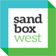 Sandbox West Cloud Services Inc.